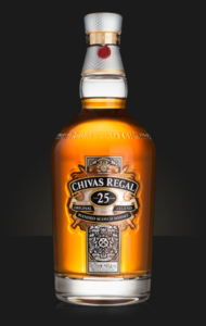 Chivas-Regal-25