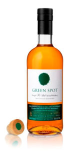Green-Spot-Best-US-Whiskey