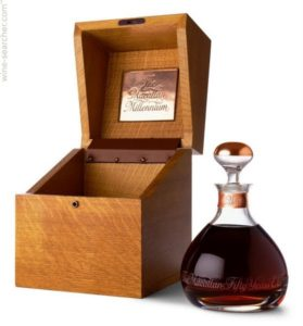 Macallan-1949-Millenium-Whiskey