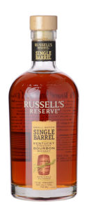 Russels-Reserve-Single-Barrel