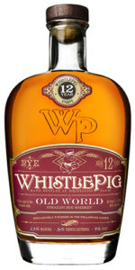 top-10-whiskey-whistle-pig