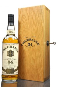 coleraine-34-year-old-whiskey