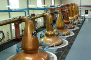 how-whiskey-is-made