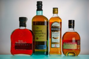 top-10-whiskeys